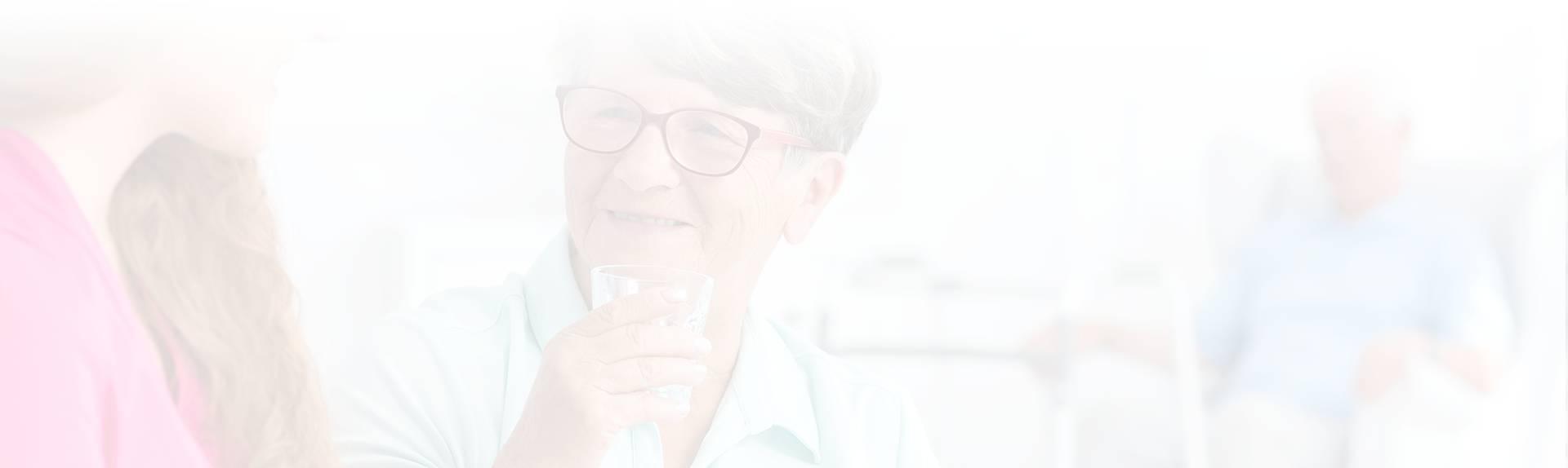 Enfermería Castellón