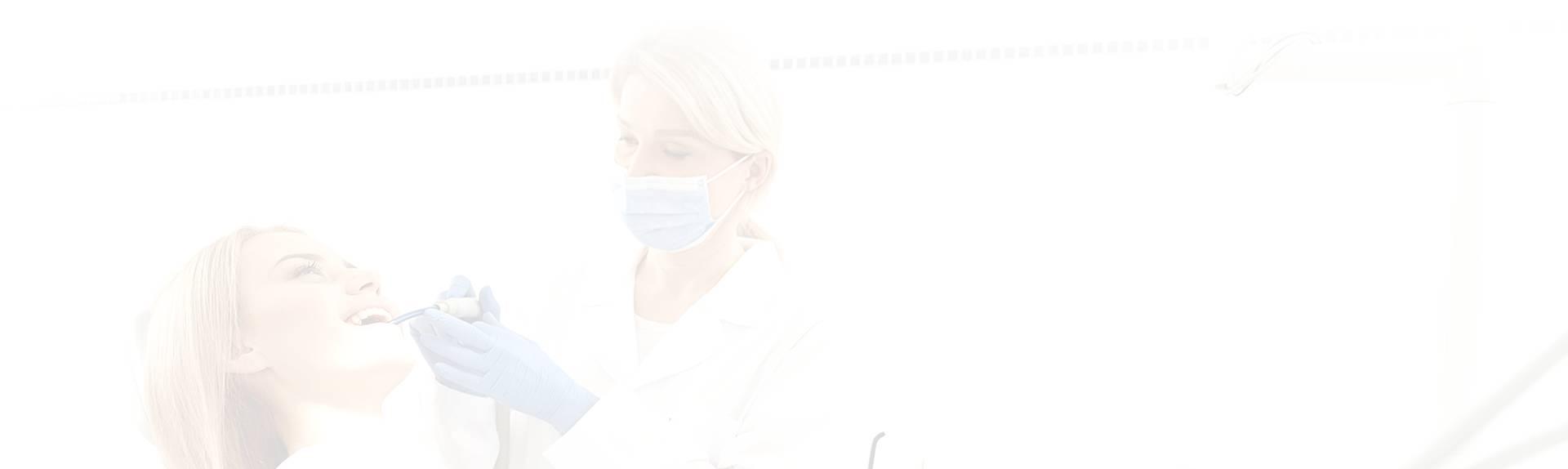 Clínica Odontología