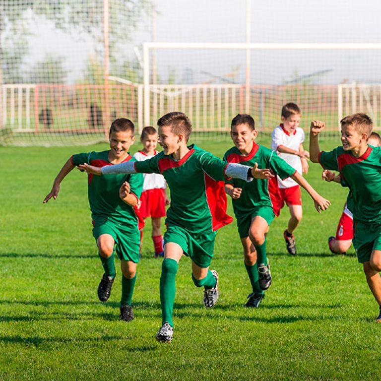 prevencion-niños-deporte
