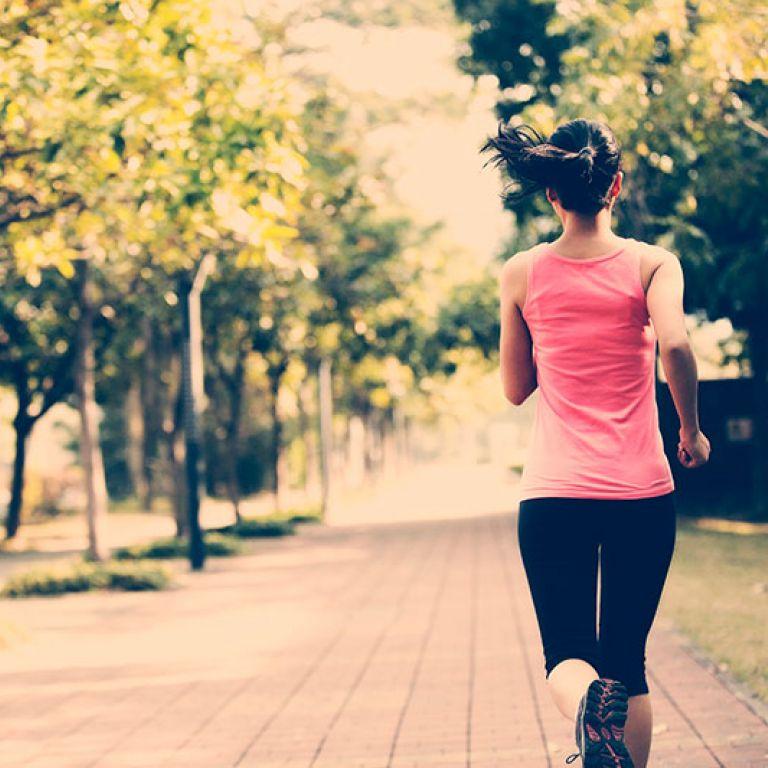 empezar-correr