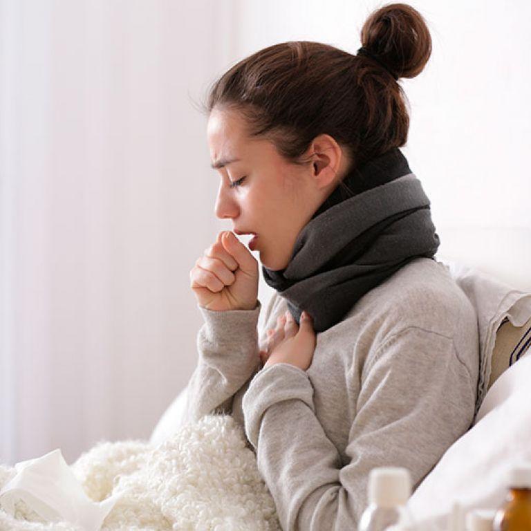 evitar-resfriado