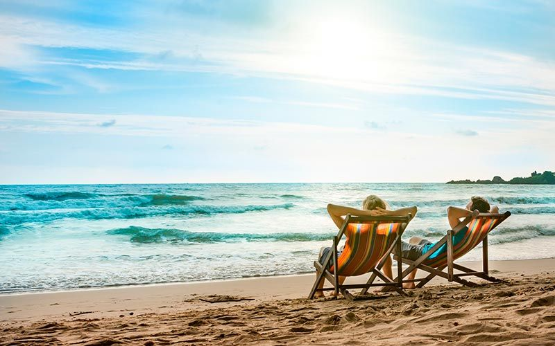 desconectar-vacaciones