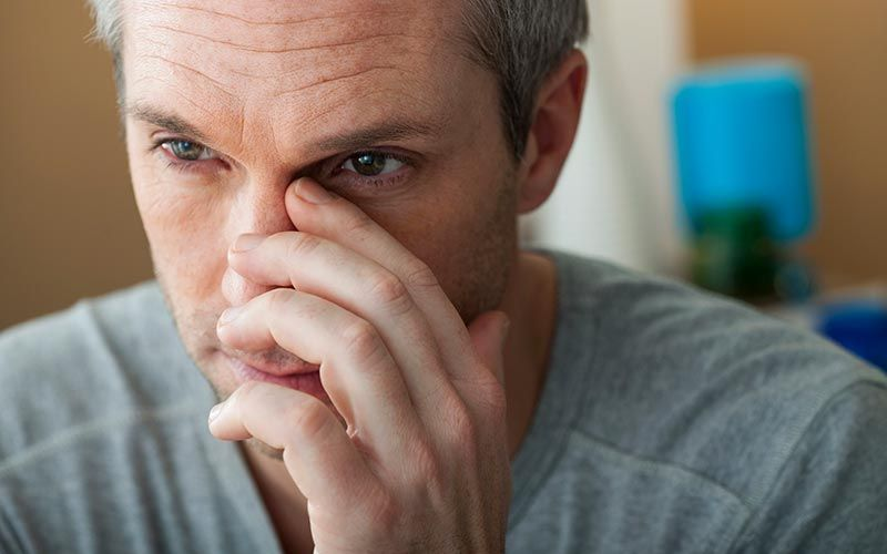 tratamiento-sinusitis