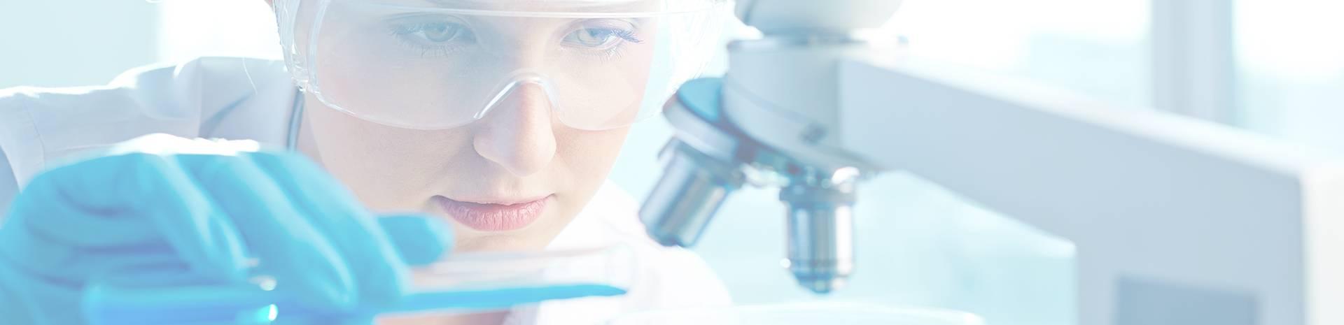 laboratior analisis clinicos castellon